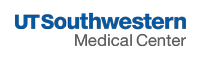 UT Southwestern Clinical Center at Richardson/Plano