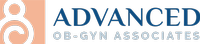 Advanced ObGyn Associates