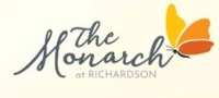 The Monarch at Richardson