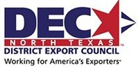 North Texas District Export Council