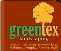 Greentex Landscaping Inc.