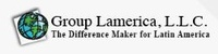 Group Lamerica, LLC