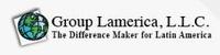 Group Lamerica, LLC