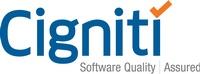 Cigniti Technologies Inc