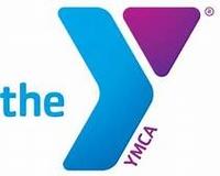 Richardson Family YMCA