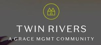 Twin Rivers Assisted Living & Memory Care