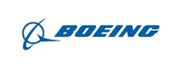 Boeing Company, The