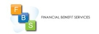 Financial Benefit Services, LLC