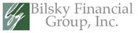 Bilsky Financial Group, Inc.