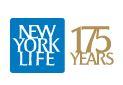 Joel Chouinard - New York Life/NYLIFE Securities