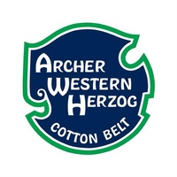 Archer Western Herzog
