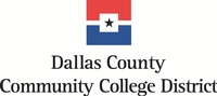 Dallas County Community College District-Global Economic Development
