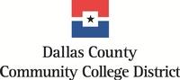 Dallas County Community College District-Global Economic Development