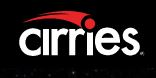 Cirries Technologies