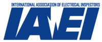 International Association of Electrical Inspectors (IAEI)