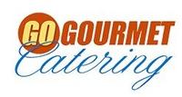 Go Gourmet Catering