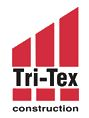 Tri-Tex Construction, Inc.