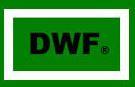 DWF Motion LLC