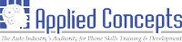 Applied Concepts, Inc.