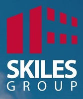 Skiles Group Inc.