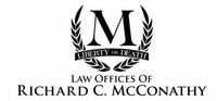 Law Offices of Richard C McConathy