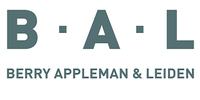 BAL Global (Berry Appleman & Leiden LLP)