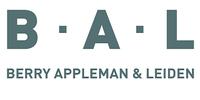 BAL (Berry Appleman & Leiden LLP)