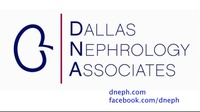 Dallas Nephrology Associates