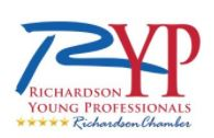 Richardson Young Professionals