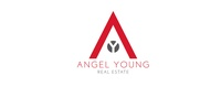 Angel Young Realty
