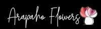 Arapaho Flowers