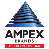 Ampex Brands