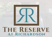 The Reserve at Richardson