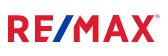 REMAX Select Homes