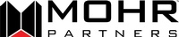 Mohr Partners, Inc.