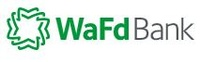 Wafd Bank Texas