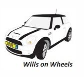 Will on Wheels/Vicki S. Ratliff, PC