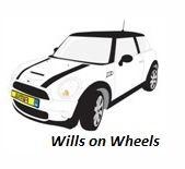Wills on Wheels/Vicki S. Ratliff, PC