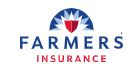 Farmers Insurance - Roy Stringfellow Agency
