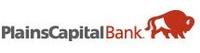 Plains Capital Bank - Douglas Ave