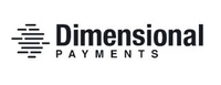 Dimensional Payments