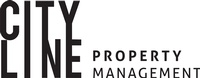 City Line Property Management