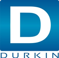 Durkin Enterprises