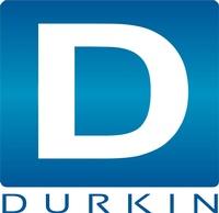 Durkin Enterprises