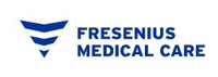 Fresenius Kidney Care of Renner Rd