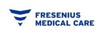 Fresenius Kidney Care of Renner Rd