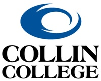 Collin College - Plano Campus