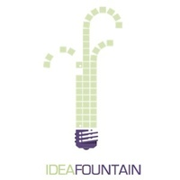 Idea Fountain