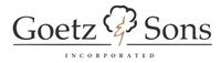 Goetz and Sons Inc