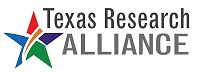 Texas Research Alliance